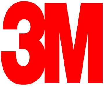 3M Health Information Systems