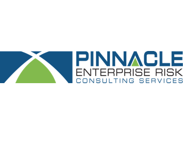 "Pinnacle Enterprise Risk Consulting Services (""PERCS"")"