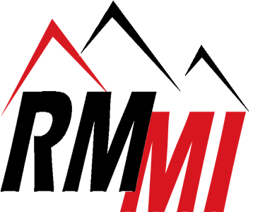 RMMI Digital Document Solutions
