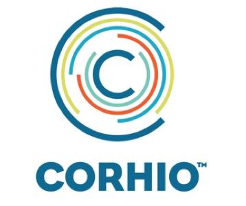CORHIO