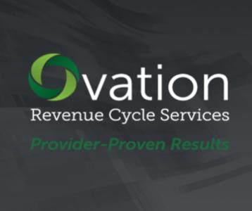 Ovation RCS