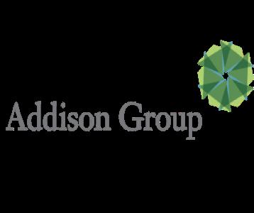 Addison Group