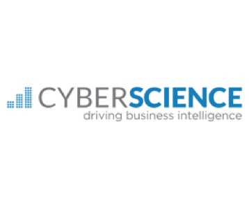 Cyberscience Corporation