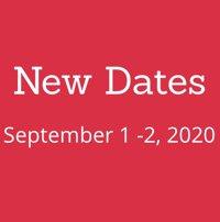2020 CHIMA Annual Meeting Postponed