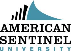 AmericanSentinel_banner